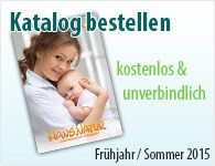 Hans Natur Katalog Kostenlos Bestellen Kinder Baby Eltern