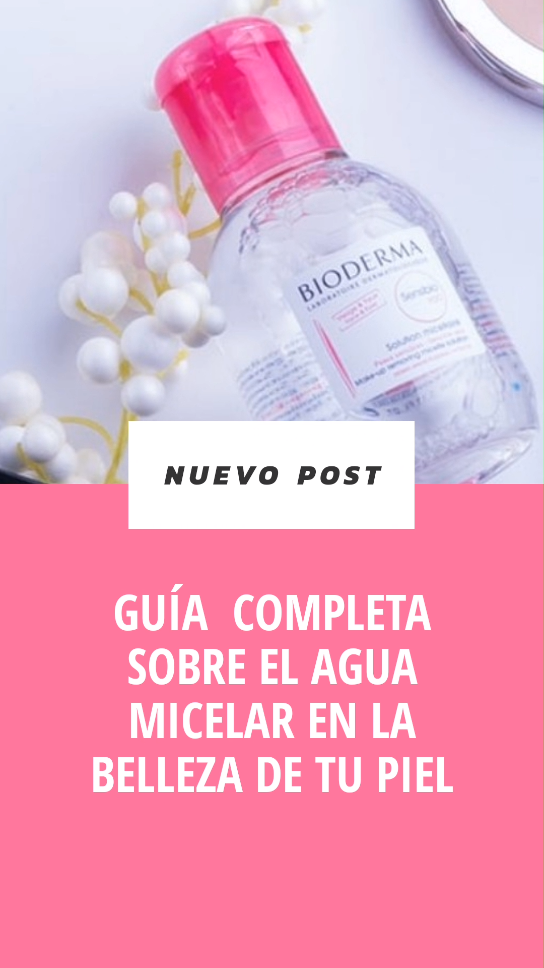 Pin En Tips Y Hacks De Belleza