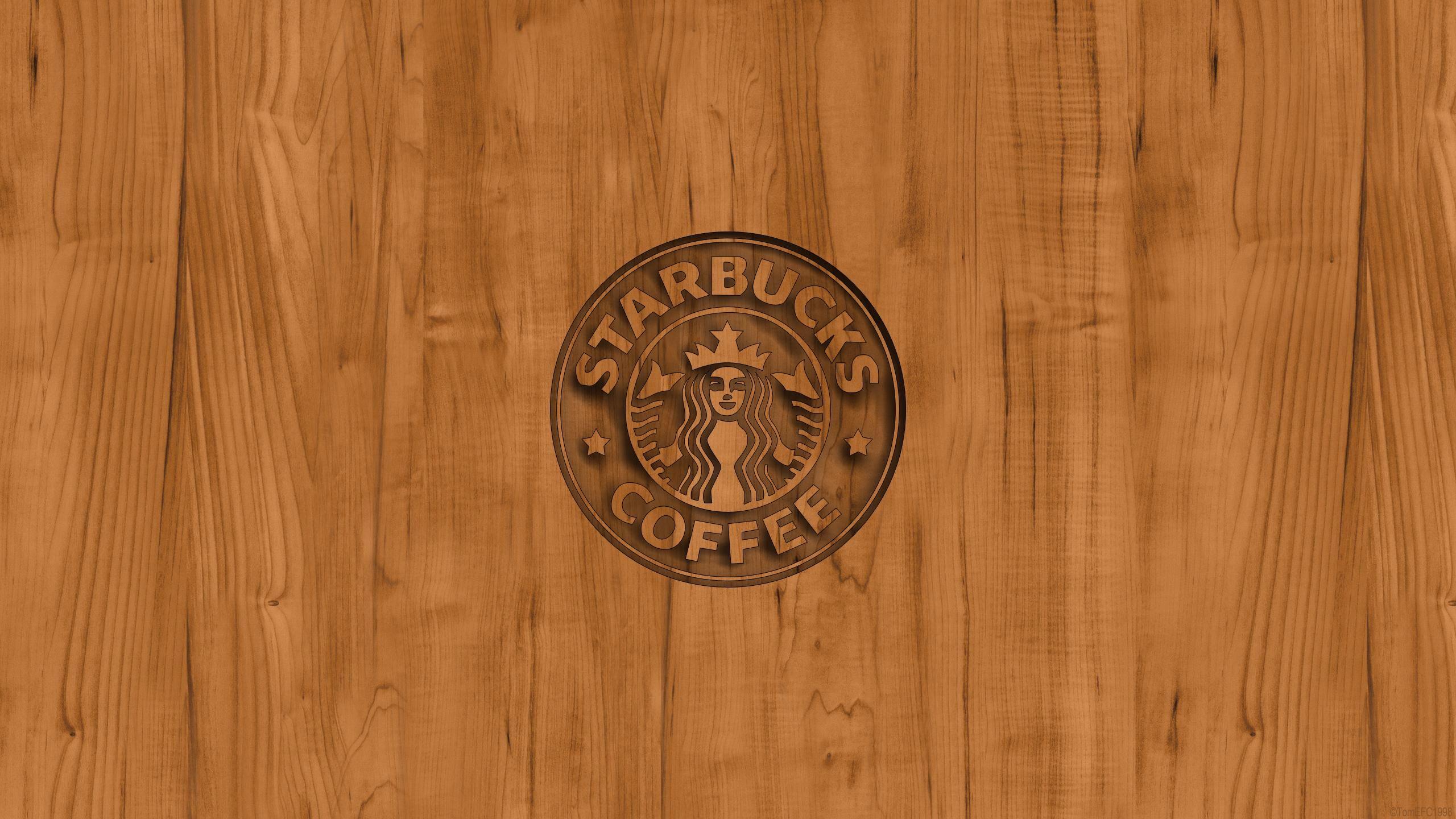 Starbucks Wallpapers Wallpaper Cave Images Wallpapers