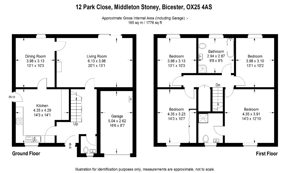 House Plans Ireland And Uk Bungalow Floor Plans New House Plans Bungalow House Plans