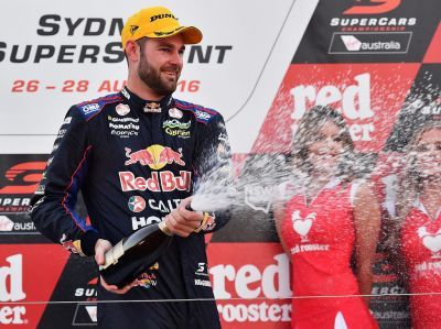 Motorsport Youngster Set To Partner Svg At Enduro Events Sport Nz Herald News World News Today Herald News New World