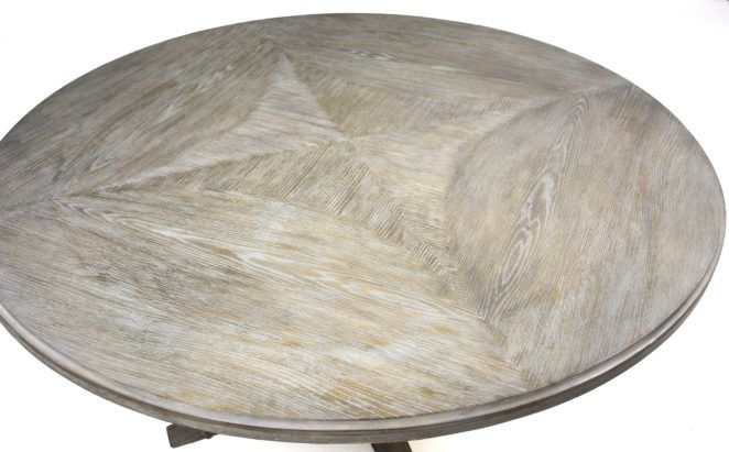 Adams Round Dining Table Round Dining Table Round Dining Table