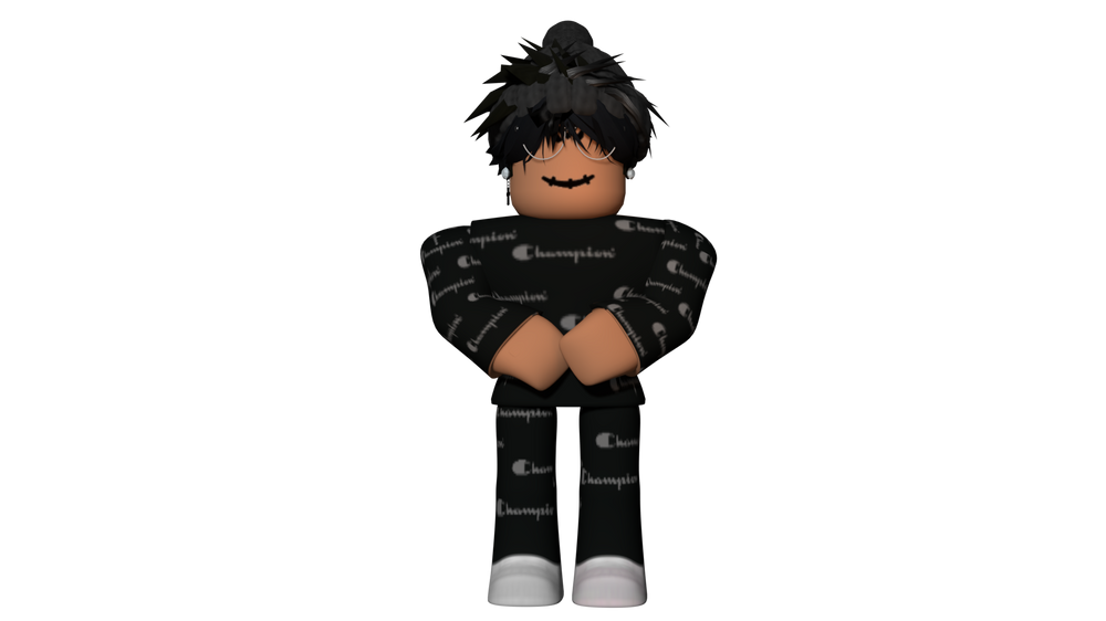 Roblox Outfits For Boys In 2021 Boy Outfits Roblox Boys
