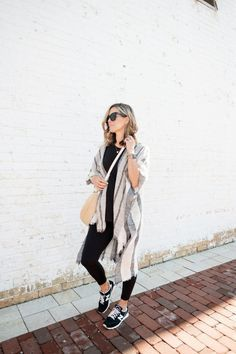 fac2918cc3c06 5 Spring Kimonos Under $50 | my kind of sweet | second trimester | style the