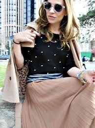 Resultado de imagen para perlas en faldas