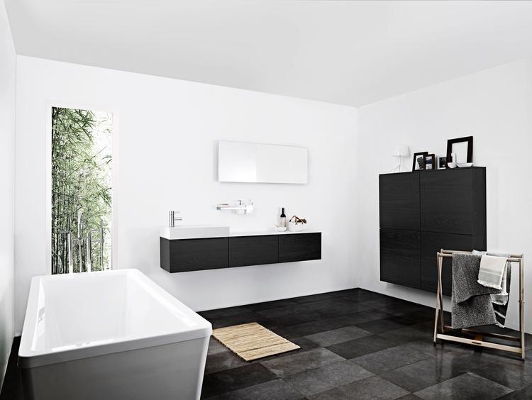 Afbeeldingsresultaat voor kvik badkamer | Huis oud | Pinterest ...