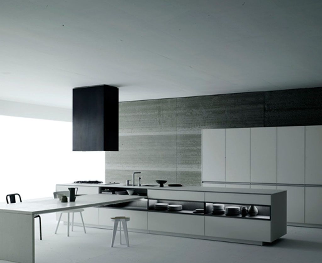 1000 images about kitchens on pinterest modern kitchens black kitchens and fitted kitchens antis kitchen furniture