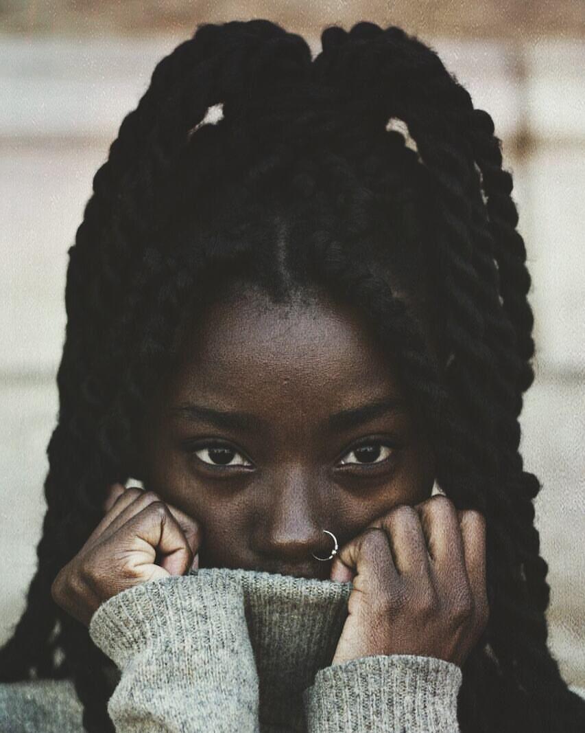 Pin by sarah beara on art inspiration pinterest afro textured