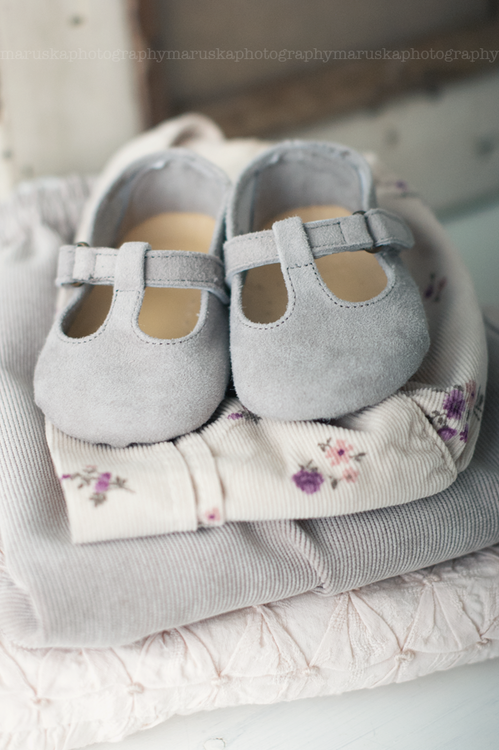 Soft Sole//Rubber Sole Cozy Boutique Baby Boy Girl Leather Shoes 0-5 Y Booties