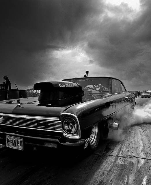 Chevy Muscle Car Burnout Burnouts Pinterest Muscle Cars Cars