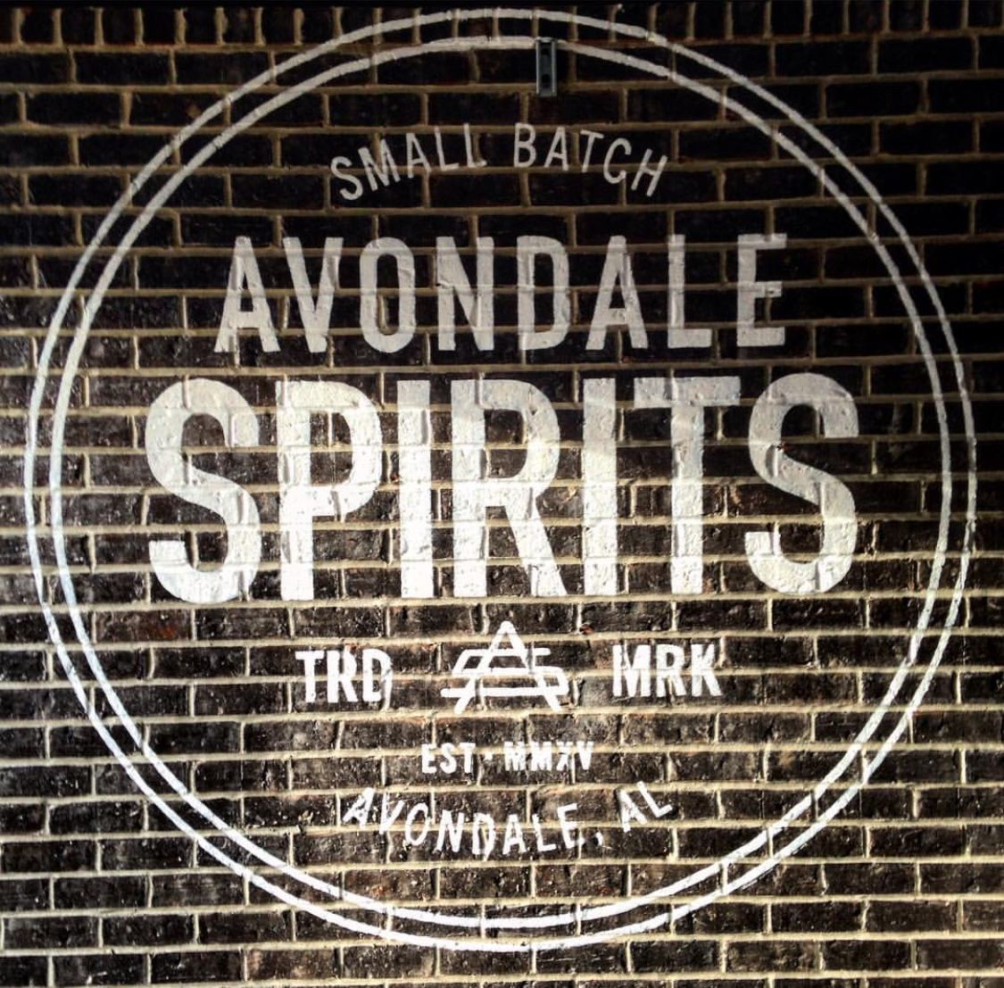 Avondale Spirits Bhm Al Avondale Birmingham Zoo Spirit