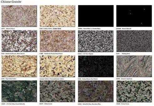 Daftar Harga Keramik harga keramik granit tile 60x60