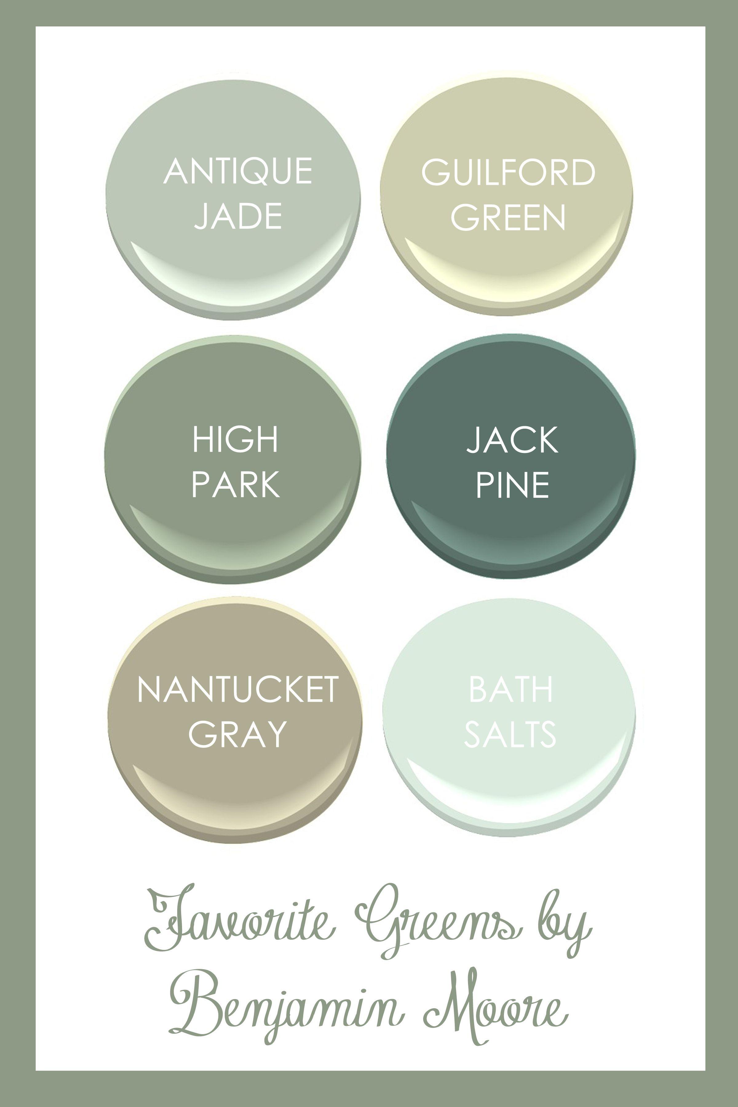 south carolina interior designer kimberly grigg presents on interior designer paint colors id=25961