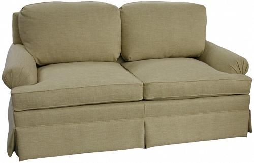 6 Foot Sleeper Sofas Full Sofa Sleepers Lewis Carolina Chair