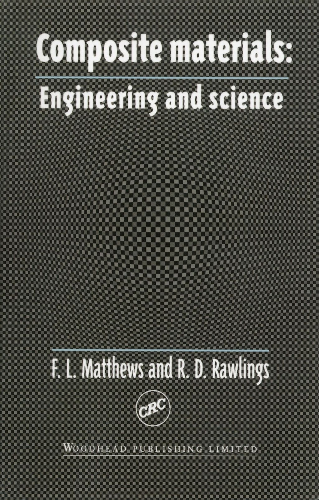 Composite Materials Engineering And Science Ebook Mechanical