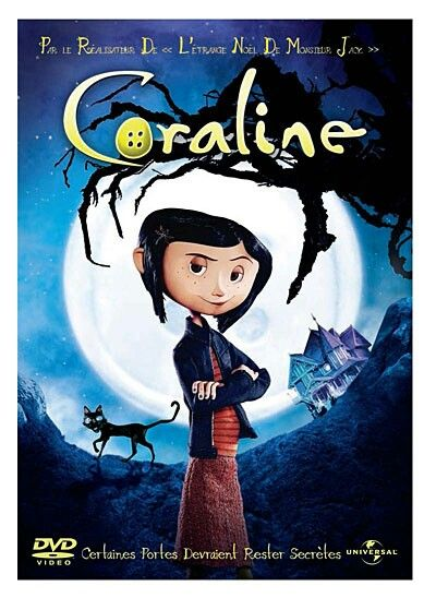 coraline movie online free without downloading