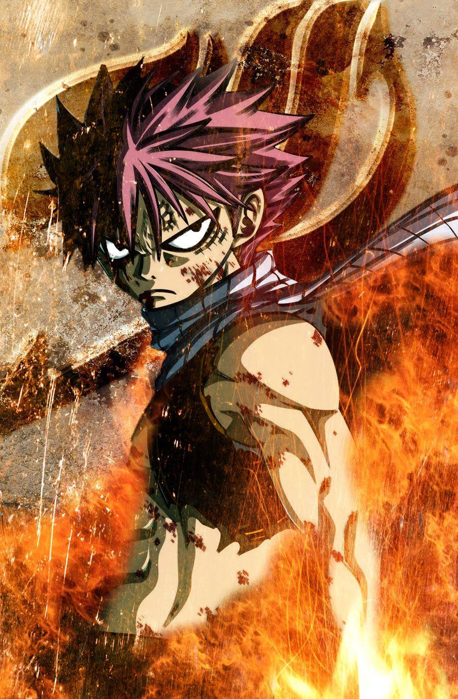 Dragon Ball Xenoverse Character Creation Natsu Dragneel Fairy Tail Art Natsu Fairy Tail Fairy Tail Anime