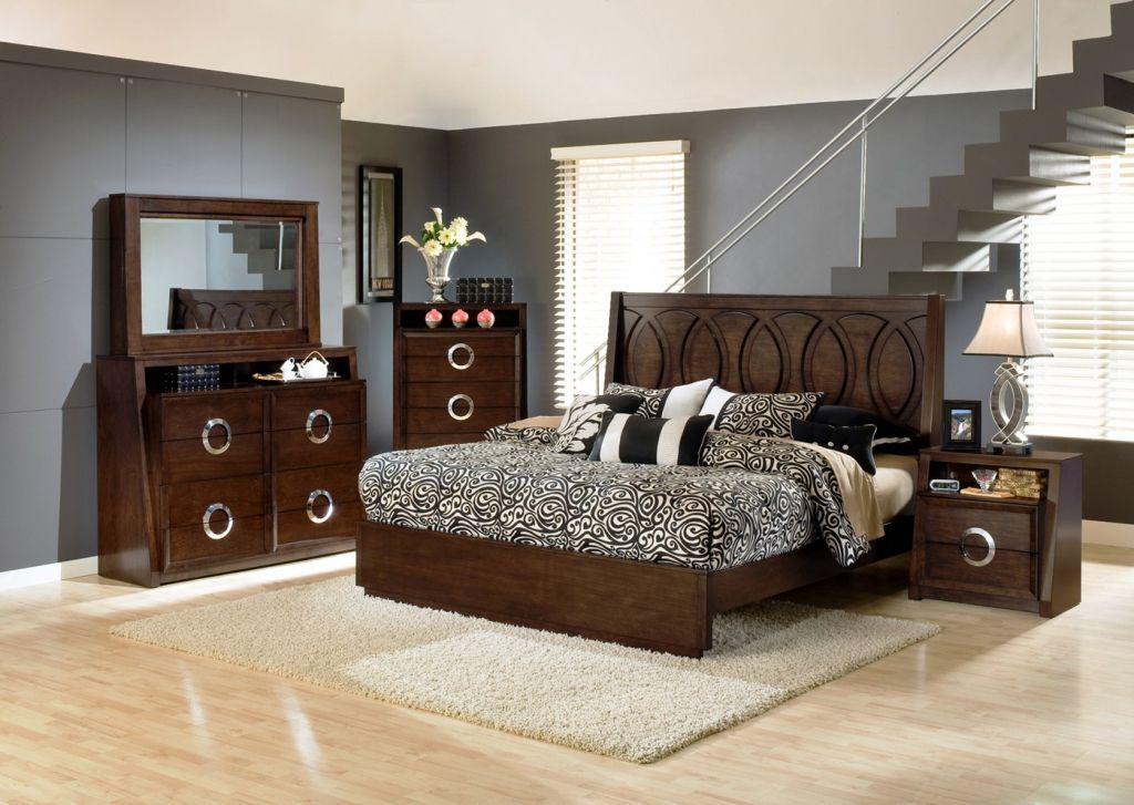 bedroom furniture sacramento ca - interior bedroom paint colors ...