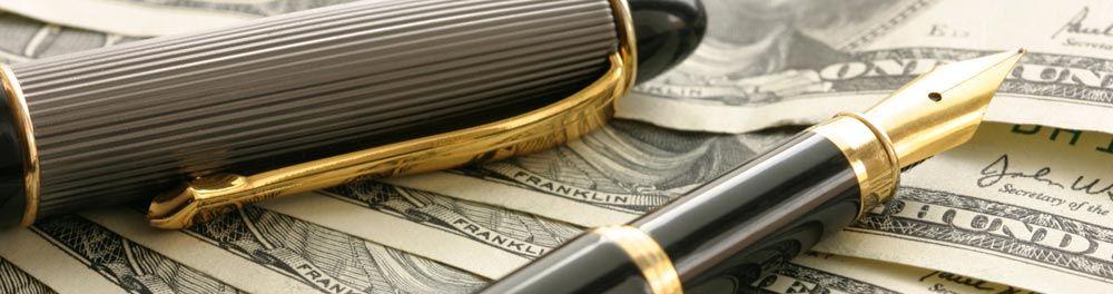 Sagu grants and financial aid private christian