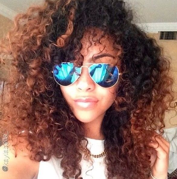 Best Tools For Hair Natural Hair Styles Curly Hair Styles