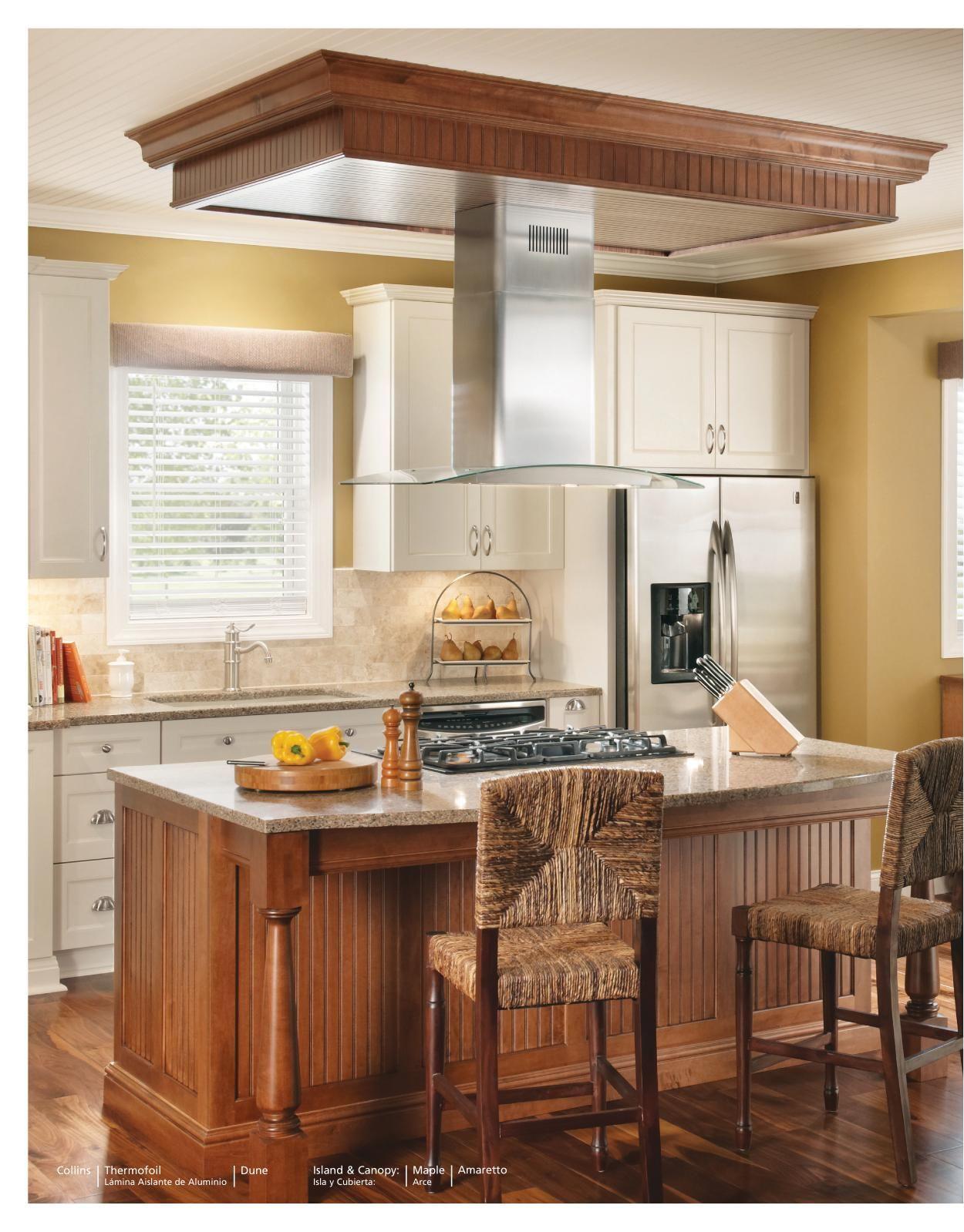 Innermost Cabinetry Online Catalog Kitchen Design Kitchen Home Decor