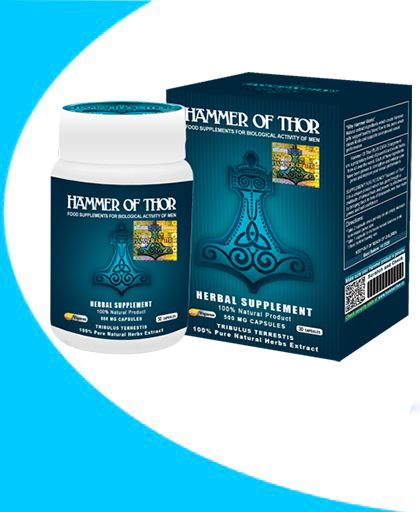 pin by etsy teleshop on health products pinterest thors hammer