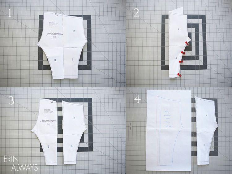 Baby Hudson Pants Tutorial | Ropa divertida, Cosas para bebe y ...