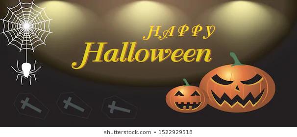 Halloween Halloween Clipart Halloween Logo Halloween Clipart Free
