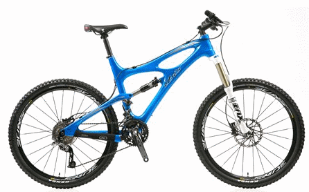 The Top 6 Cheap Mountain Bikes For Sale Online Cheap Mountain