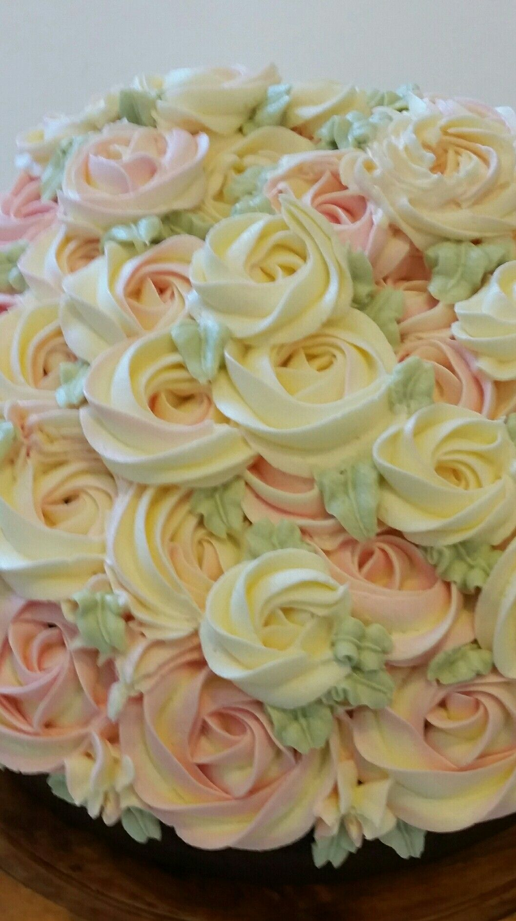 Pin by Leanne Tillock on cakes by Leanne Buttercream