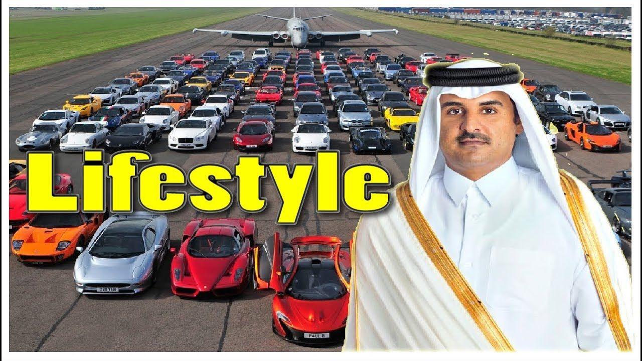 Sheikh Tamim Bin Hamad Al Thani Lifestyle 2018 Net Worth Biography Lifestyle Net Worth Biography