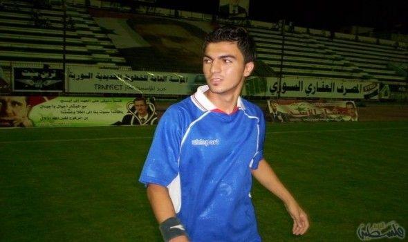 لاعب حطين خالد كوجلي يبرم عقد ا مع نادي تشرين السوري Mens Tops Polo Shirt Men S Polo Shirt