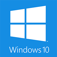 Windows 10 Pro Build 10240 Free Download Windows 10 Microsoft Windows Windows 10 Features