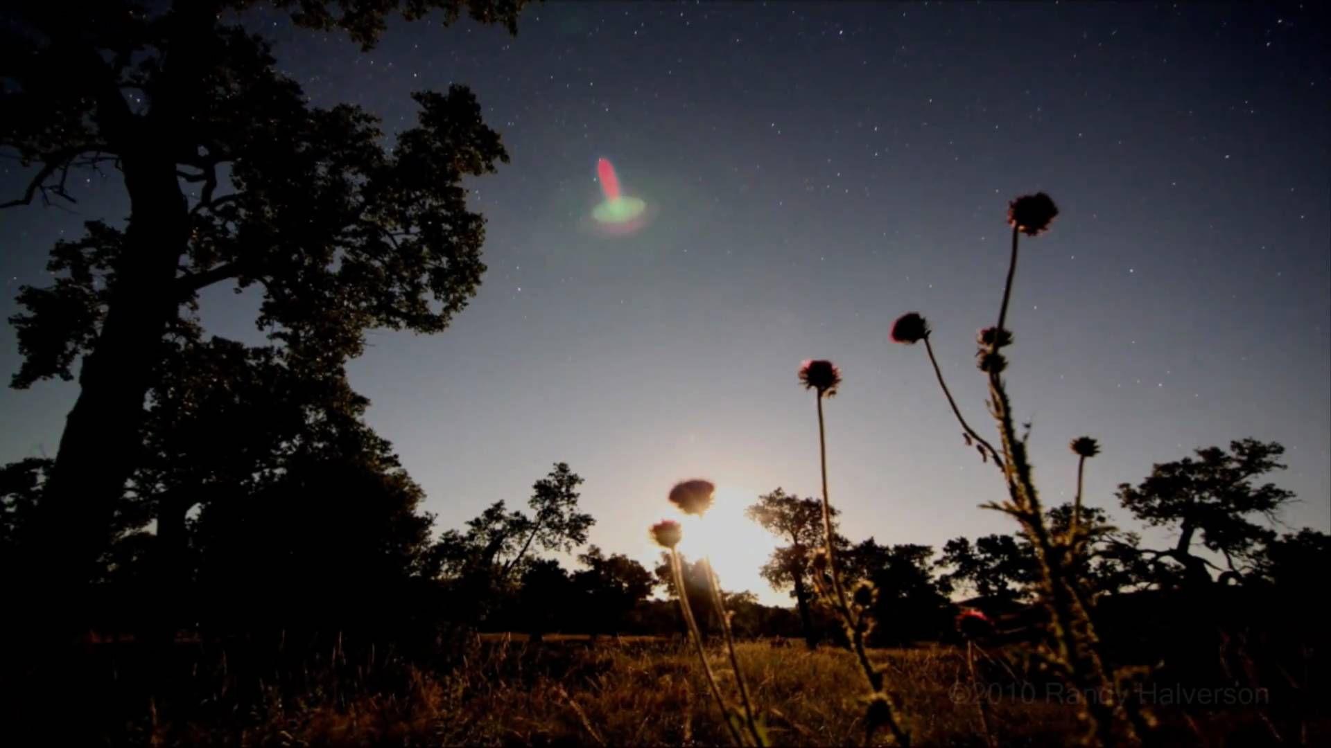 DakotaLapse - Night Timelapse - Volume 2