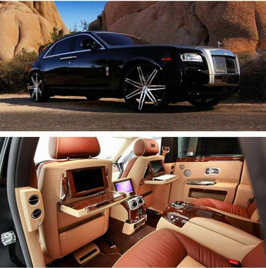 Rolls Royce Rolls royce, Royce, Bmw