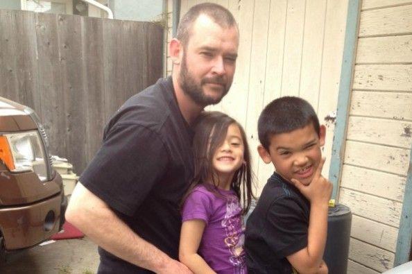 Help support In Loving Memory Matthew S. Mitchell .