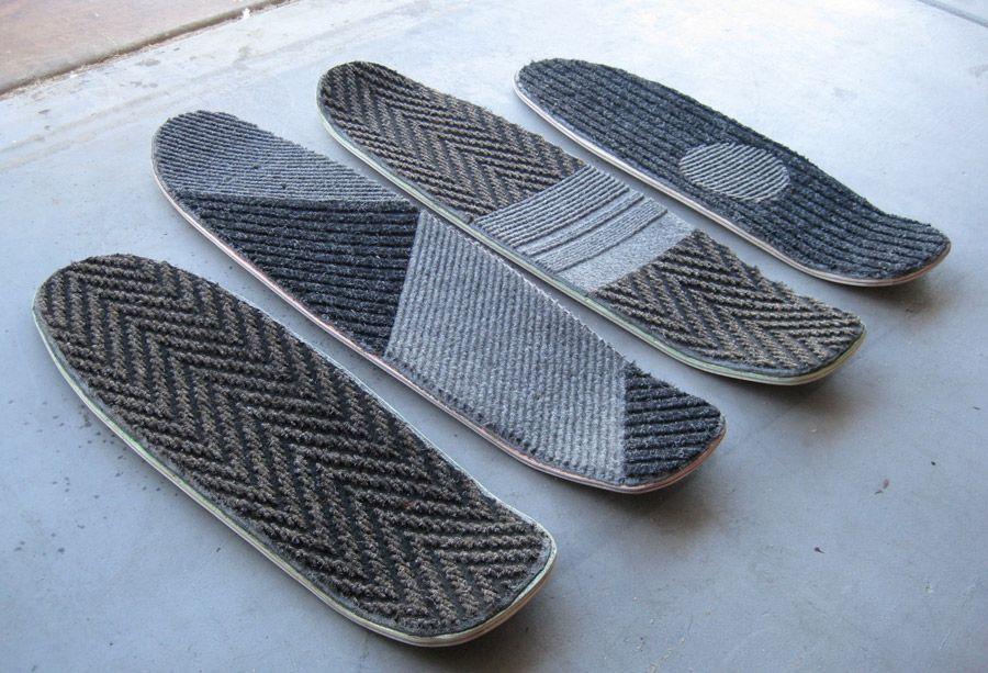 Carpet Skateboard Carpet Vidalondon