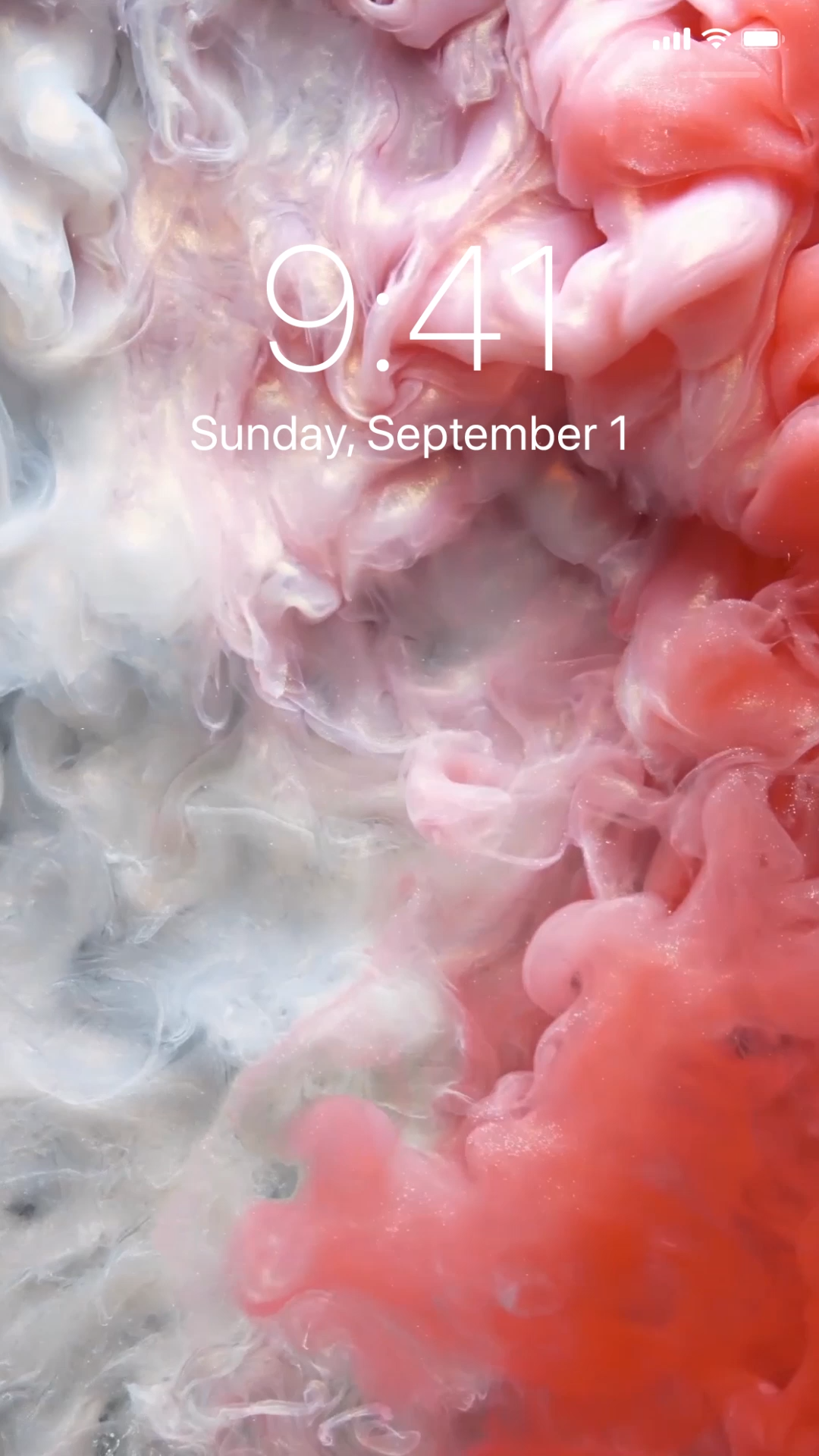 Live Wallpapers Video Iphone Wallpaper Video Live Wallpaper Iphone Screen Savers Wallpapers