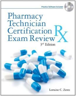 Pharmacy technician certification exam review pdf exam review download the bookpharmacy technician certification exam review pdf for free preface this ptcb study guide includes ptcb practice test questi fandeluxe Gallery