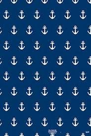 Fond Décran Ancre Marine En 2019 Fondos De Pantalla