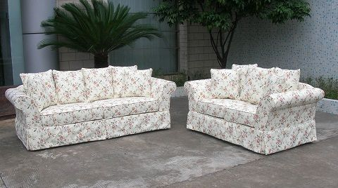 Best Fabric Leather Sofa Suppliers Sofa Manufacturers Best Sofa Leather Sofa