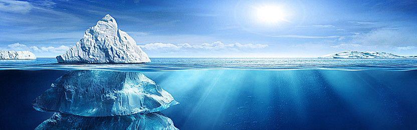 Fantasy Ocean Background ruturaj Pinterest Ocean backgrounds