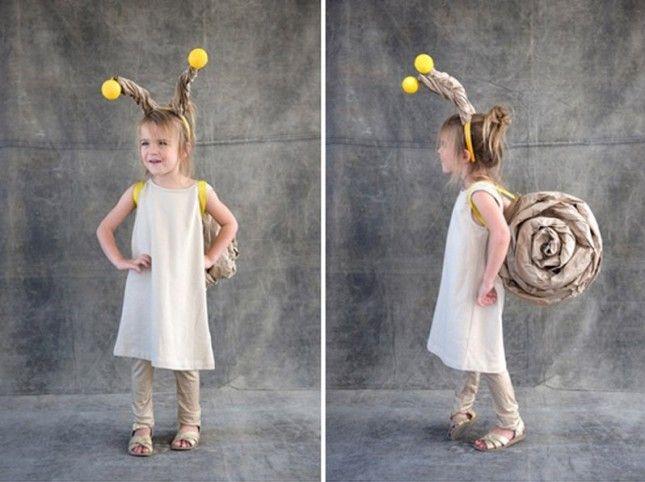 62 last minute diy halloween costumes for kids diy halloween 50 last minute diy halloween costumes for kids via brit co solutioingenieria Images