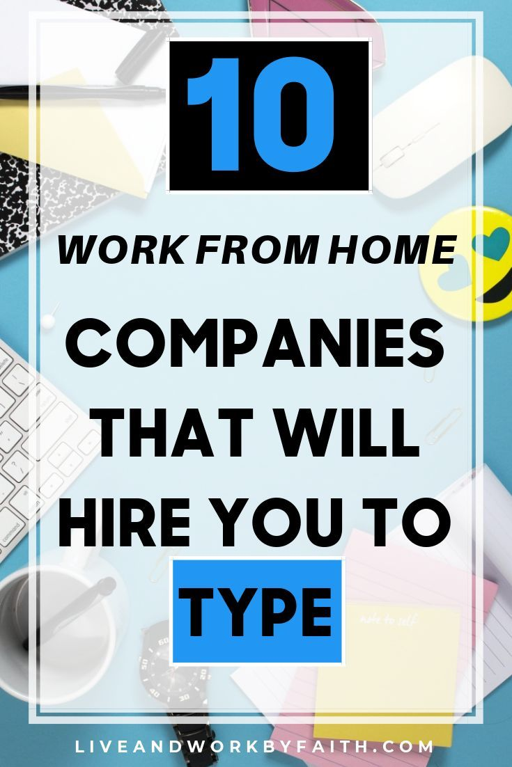 Transcription jobs from home no experience