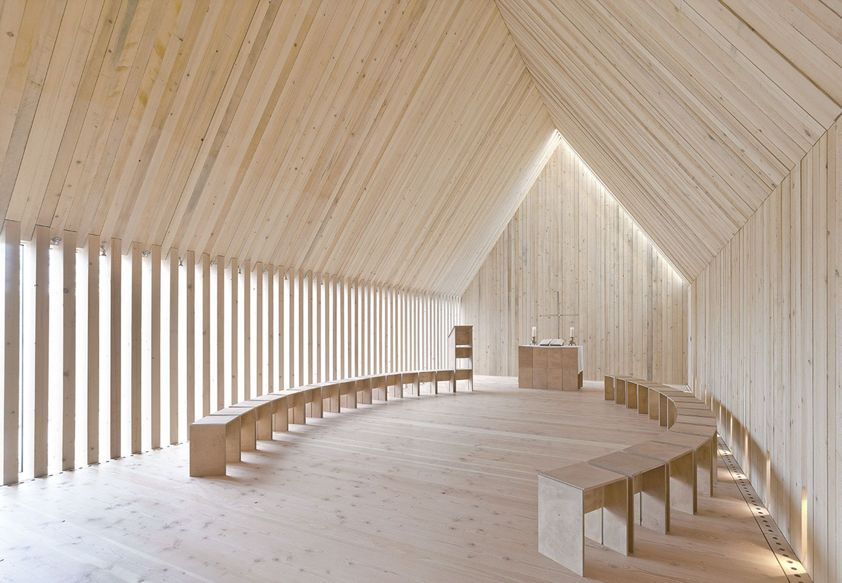Architekten Heidelberg theater waldkapelle und friedenskirche häring auszeichnungen des