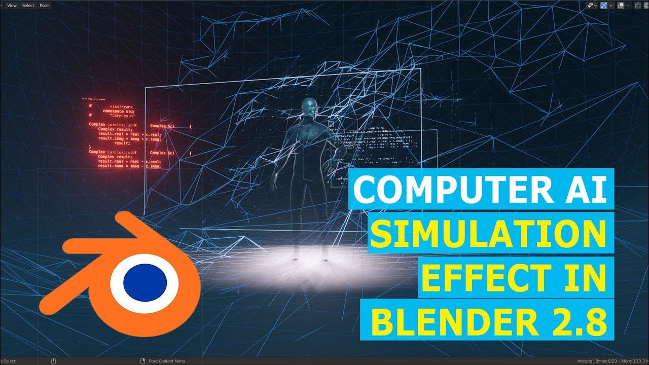 Pin by Sergey Panibratets on Blender Shader Nodes in 2020