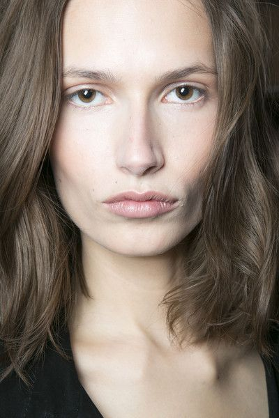 pictures medium ash brown hair color http