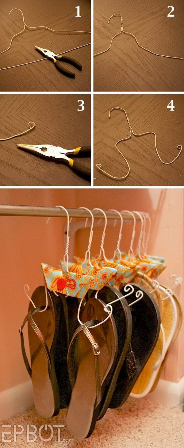 Life Hacks For Living Large In Small Spaces Easy Home Decor