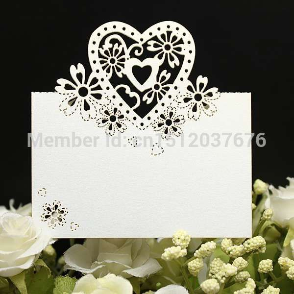 Cheap Card Making Decorations Buy Quality Card Maker Directly From - Place card maker