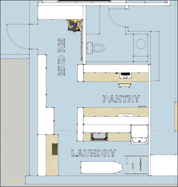 Laundry Mudroom Floor Plans Google Search Laundry Room Layouts Laundry In Bathroom Laundry Room Bathroom